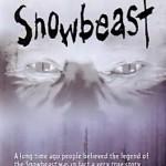 Snowbeast (1977)