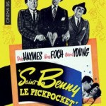 St Benny the Dip (1951)