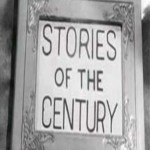 Stories of the Century: Johnny Ringo (1954)