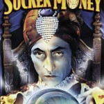 Sucker Money (1933)