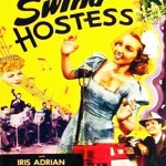 Swing Hostess (1944)