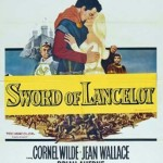 Sword of Lancelot (1963)