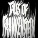 Tales of Frankenstein: Jack the Ripper (1958)