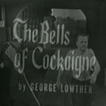 The Bells of Cockaigne (1953)