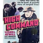 The High Command (1938)
