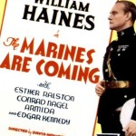 The Marines are Coming (1934)