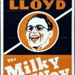 The Milky Way (1936)