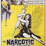 The Narcotic Story (1958)
