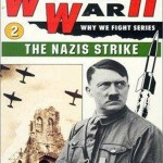 The Nazis Strike (1943)