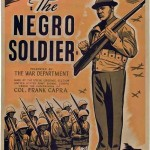 The Negro Soldier (1943)