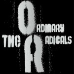 The Ordinary Radicals Special Topics 2: The Least of These