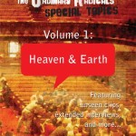 The Ordinary Radicals Special Topics 1 Heaven and Earth (2009)