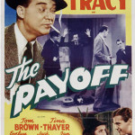 The Payoff (1942)