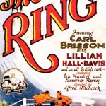 The Ring (1927)