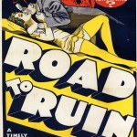 The Road to Ruin (1934)