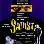 The Sadist (1936)