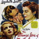 The Strange Love of Martha Ivers (1946)
