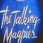 The Talking Magpies (1946)
