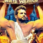 The White Warrior (1961)