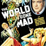 The World Gone Mad (1933)