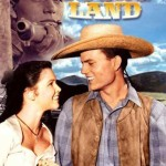 The Young Land (1959)