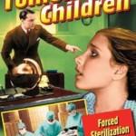 Tomorrow's Children (1934)