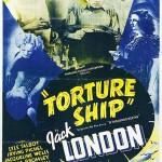 Torture Ship (1939)