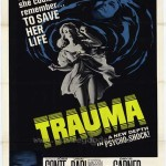 Trauma (1962)