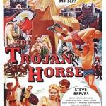 Trojan Horse (1961)