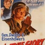 True Glory (1945)