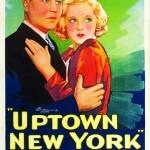 Uptown New York 91932)