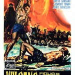 Vulcan, Son of Jupiter (1961)
