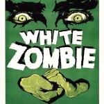 White Zombie (1931)