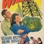 Wildcat (1959)