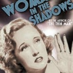 Woman in the Shadows (1934)