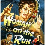 Woman on the Run (1950)