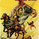Zorro's Black Whip: 06-Fatal Gold 1944)