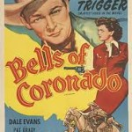 The Bells of Coronado (1950)