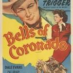 The Bells of Coronado (1950)