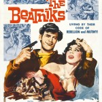 The Beatniks (1960)
