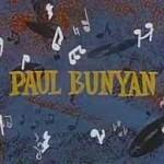 Paul Bunyon (1960)