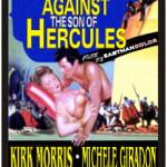 The Devil of the Desert Against the Son of Hercules (1964)