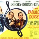 The Fabulous Dorseys (1947)