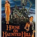 The House on Haunted Hill (1959)