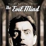 The Evil Mind (1934)