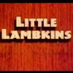 Little Lambkins (1940)