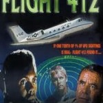 The Disappearance of Flight 412 (1974)