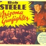 The Arizona Gunfighter (1937)