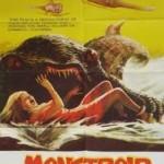 Monstroid (1980)