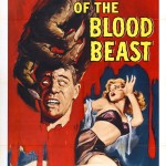 Night of the Blood Beast (1959)
